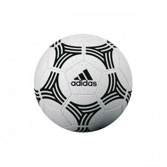 Ballon  adidas Tango Sala White-Black
