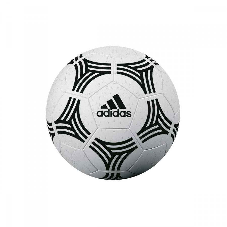 bfcf19755d1b9 Ball adidas Tango Sala White-Black - Tienda de fútbol Fútbol Emotion