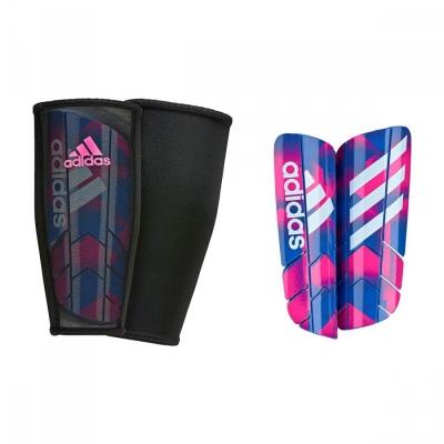 espinillera-adidas-ghost-graph-pink-blue-0.jpg