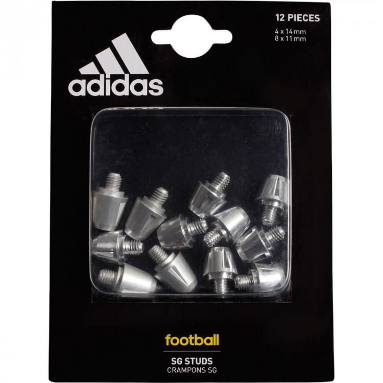 tacos-adidas-sg-studs-long-aluminio-0.jpg