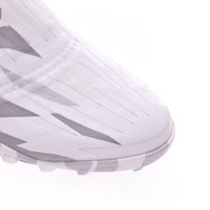 0ba9601c8929 Football Boot adidas X Tango 16+ Purechaos Turf Clear grey-White ...
