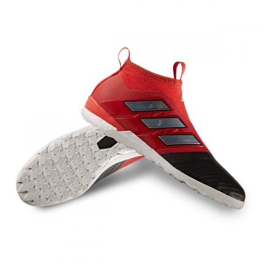 Adidas Ace 17 Purecontrol Futbol Sala