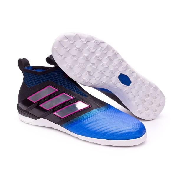 Chaussure de futsal adidas Ace Tango 17+ Purecontrol IN
