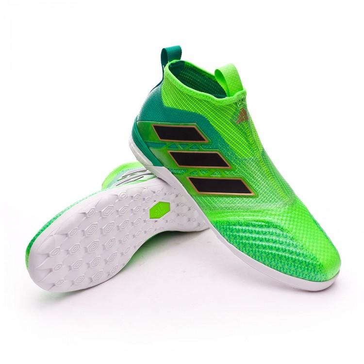 Adidas Futbol Sala Ace
