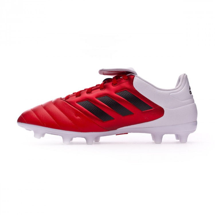new styles 334f4 0484a bota-adidas-copa-17.3-fg-red-core-black-