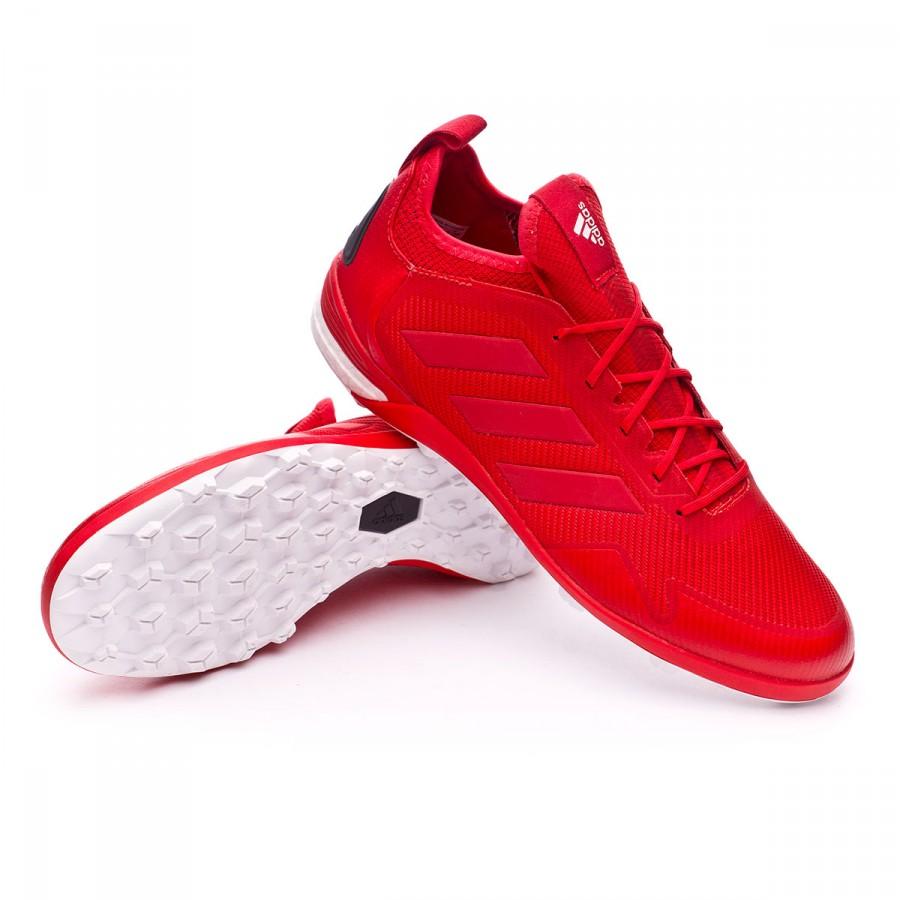 Adidas Ace 17 Futbol Rapido