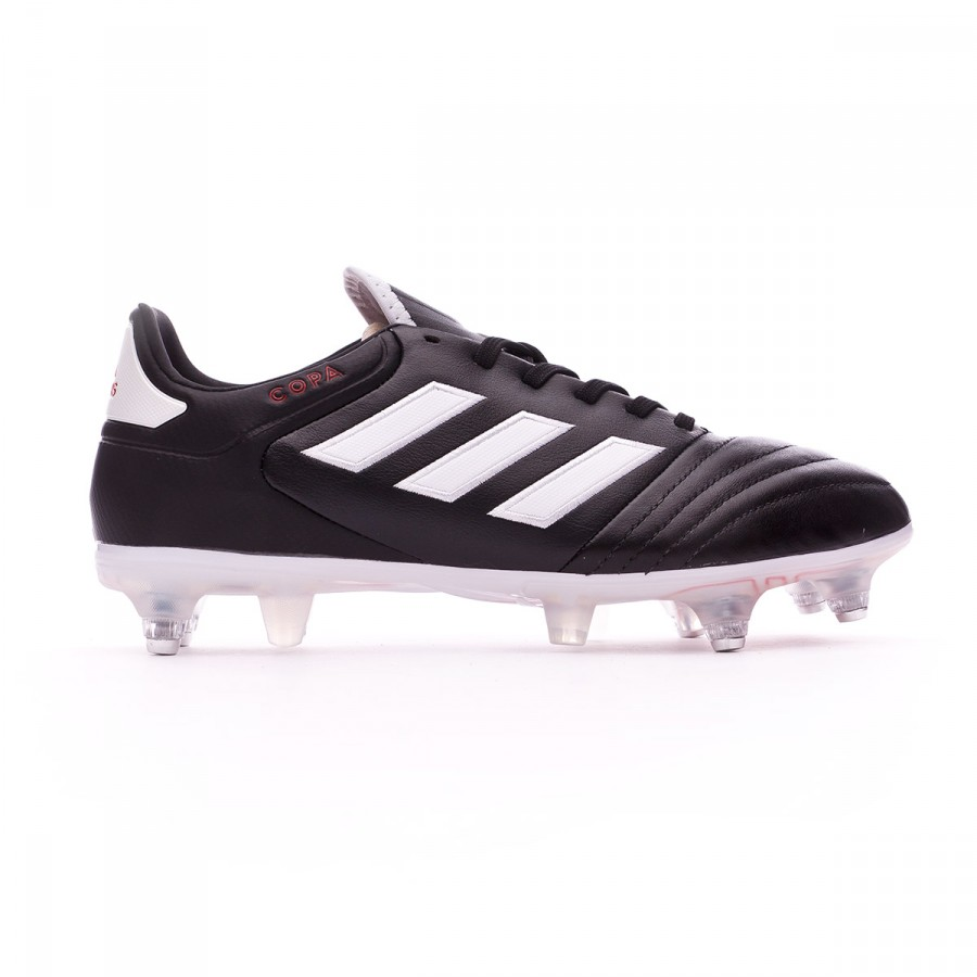 detailed look 7988d acb2f ... Bota Copa 17.2 SG Core black-White-Core black. CATEGORY