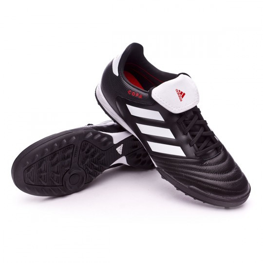Bota  adidas Copa 17.3 Turf Core black-White-Core black