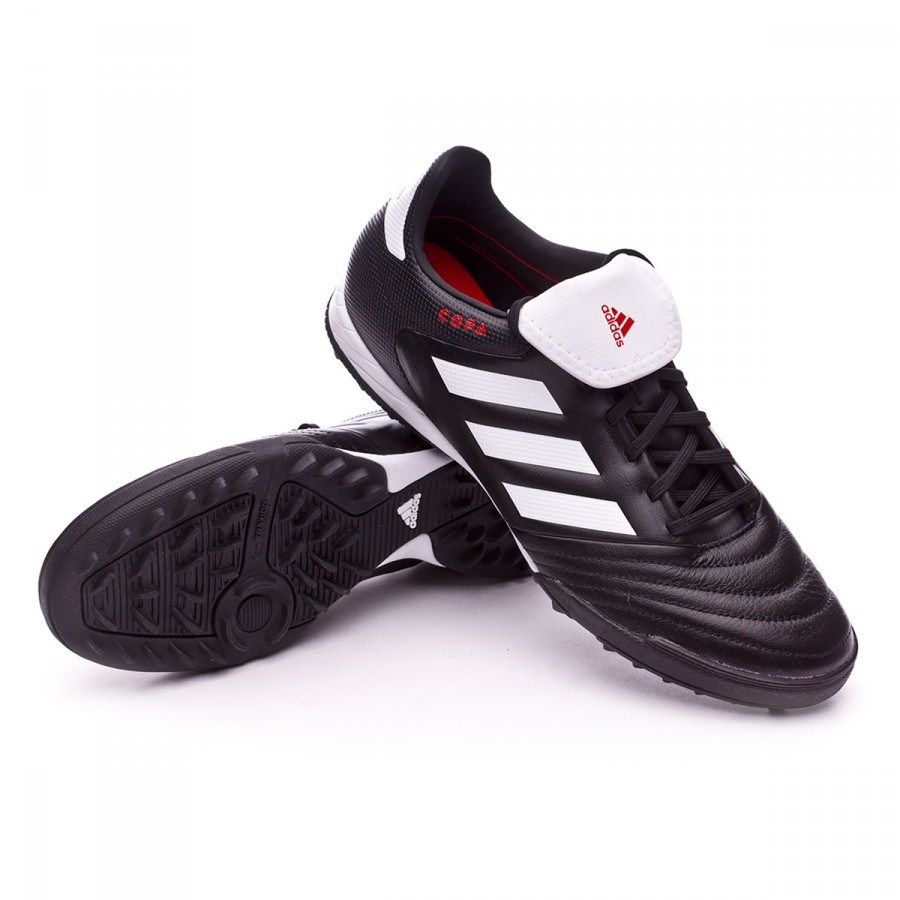 precio barato llega sección especial adidas Copa 17.3 Turf Football Boots