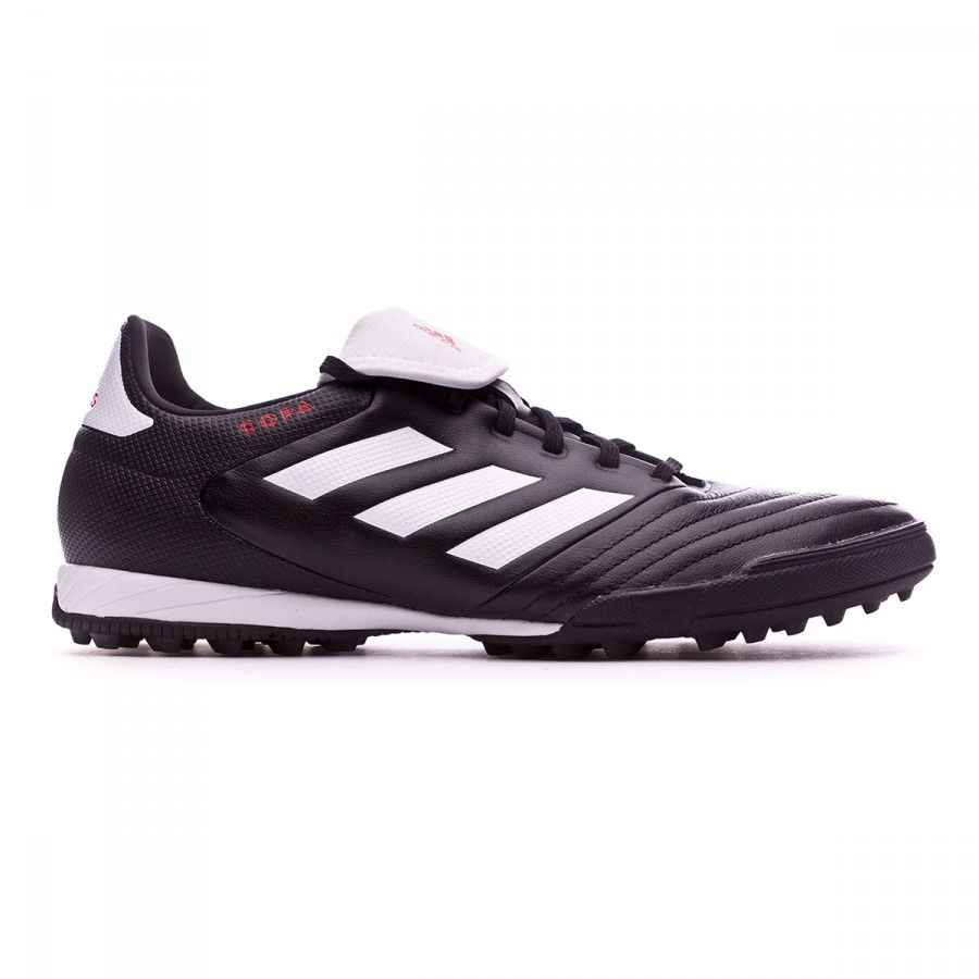 Adidas Chaussure de football Copa 17.3 Turf Core black