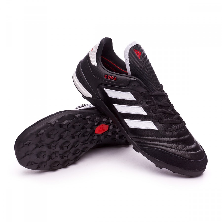 official photos f7fd1 53ad9 adidas Copa Tango 17.1 Turf Football Boot