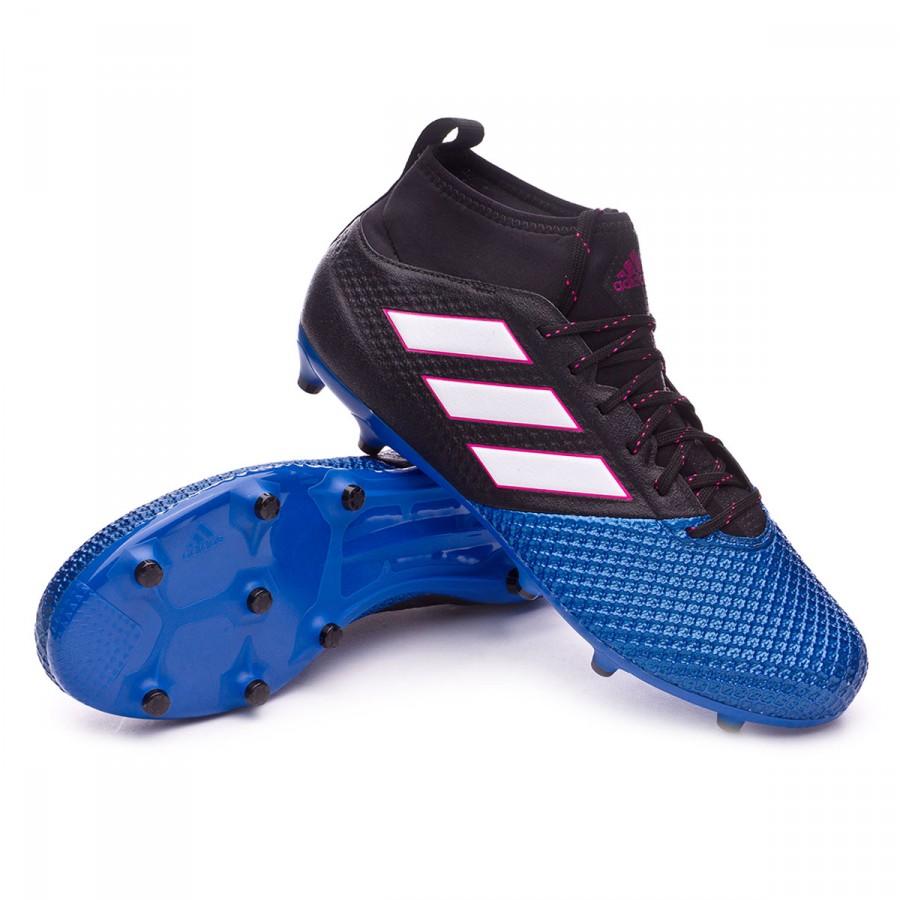 Adidas Ace 17.3 Azules