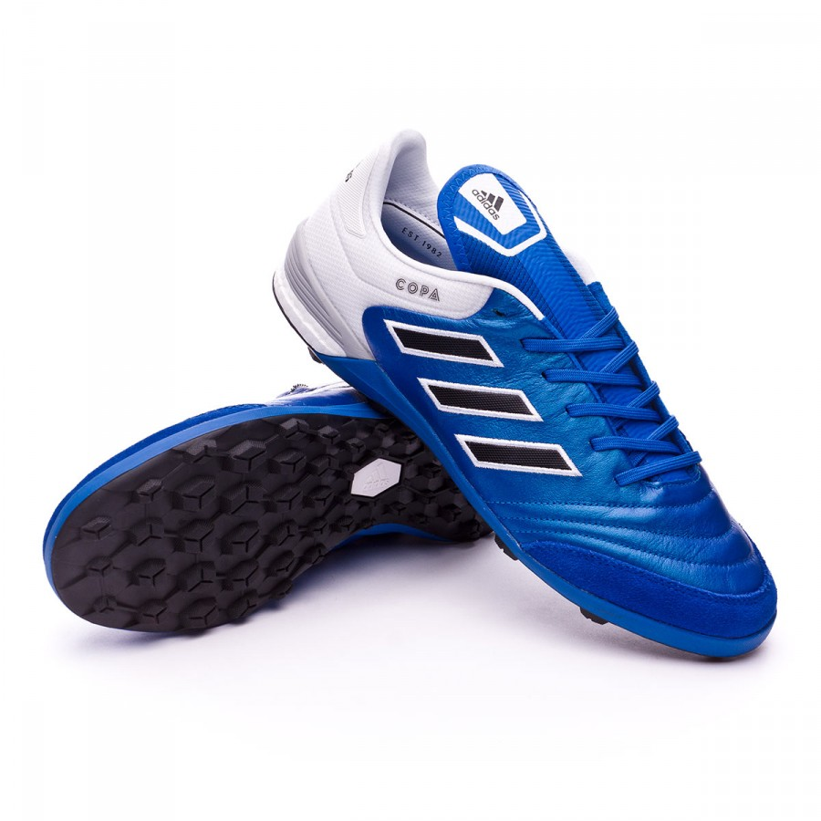 official photos e2c35 cd086 adidas Copa Tango 17.1 Turf Football Boot