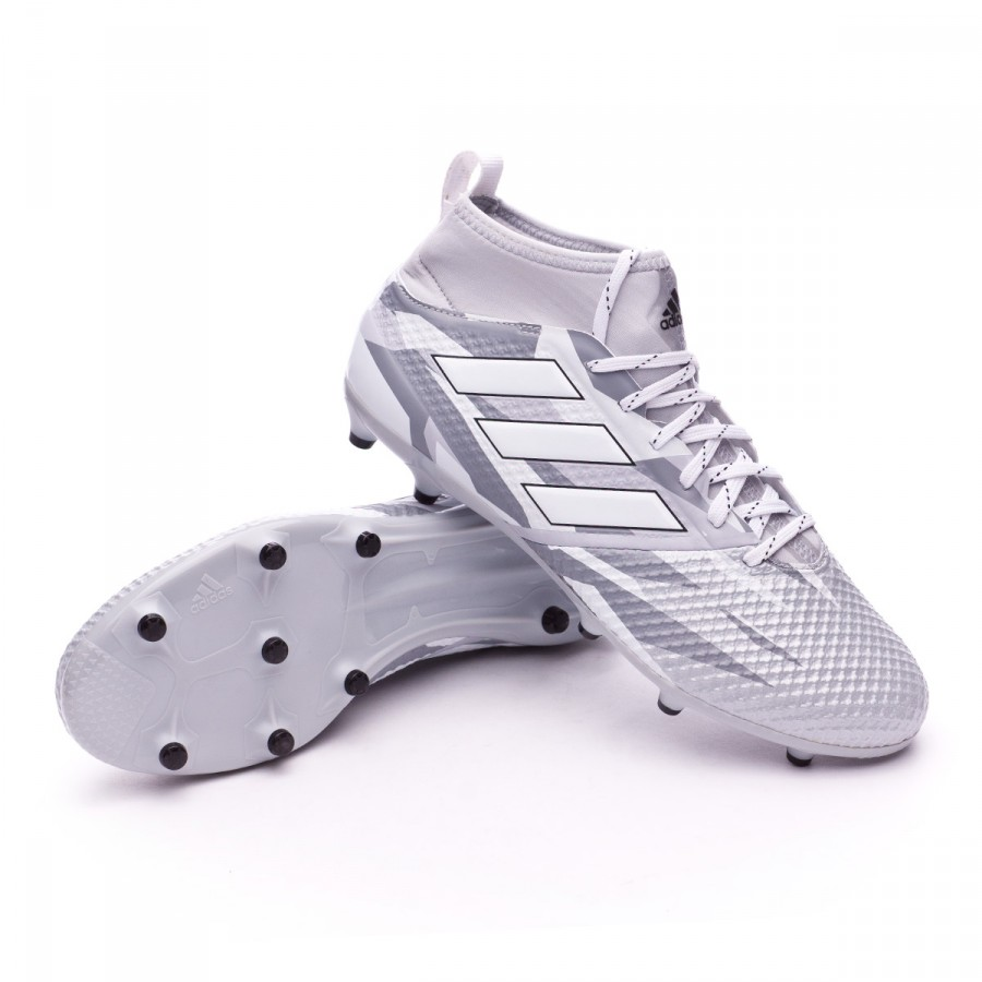 super cute ef1f0 63e61 adidas Ace 17.3 Primemesh FG Football Boots