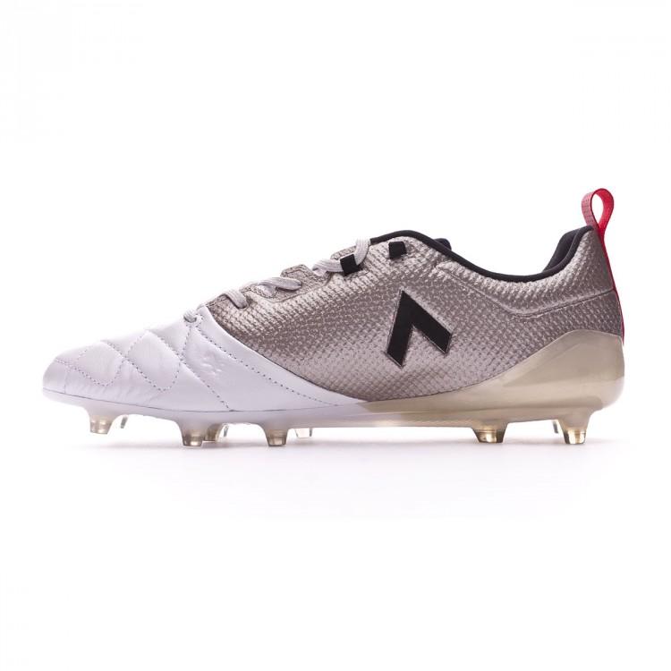 buy online 62984 c8cd5 bota-adidas-ace-17.1-fg-mujer-platin-metallic-