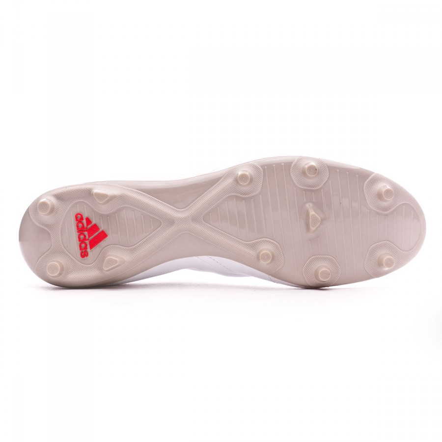 d6f28499af7 ... Bota Ace 17.4 FG Mujer White-Core black-Core red. CATEGORY. Football  Boots · adidas boots