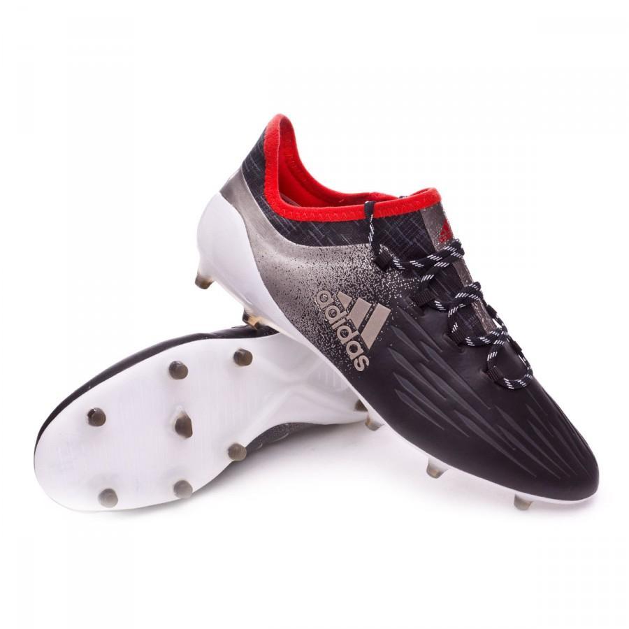 classic fit d2a81 780d5 adidas Woman X 17.1 FG Boot