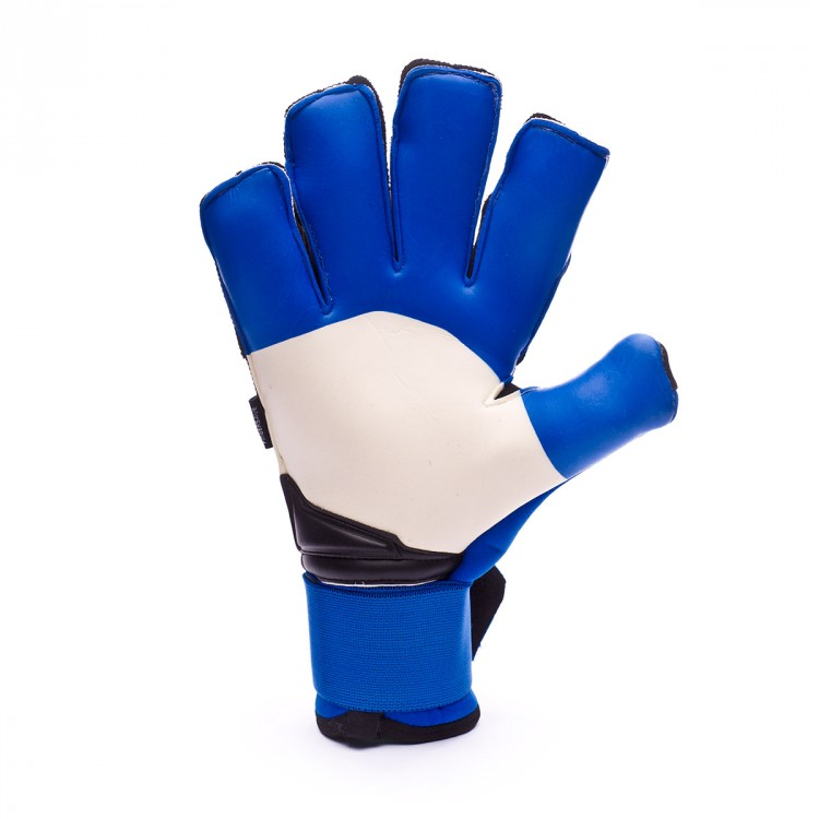 guantes adidas ace pro