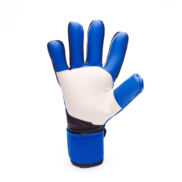 finest selection 2806f 0fa1f Guante Ace Trans Pro Blue-Black-White