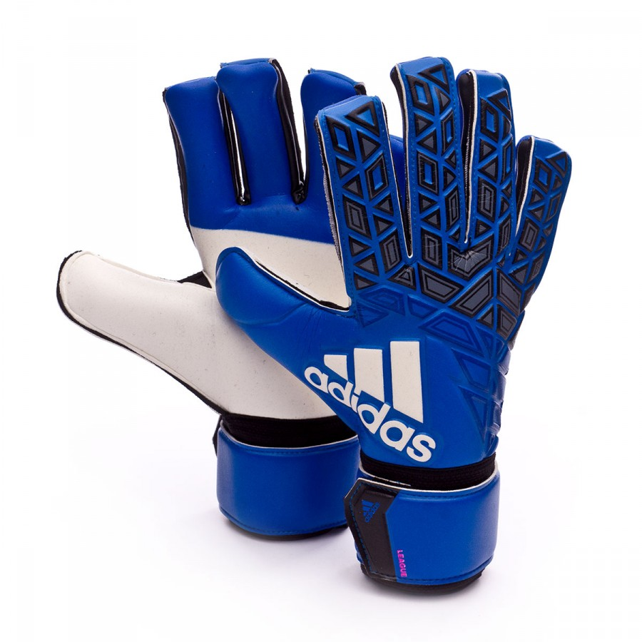 gants adidas ace league