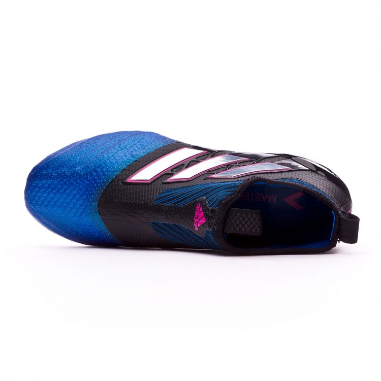 bota-adidas-jr-ace-17-purecontrol-fg-core-black-white-blue-4.jpg