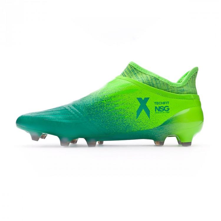 bota-adidas-x-16-purechaos-fg-solar-green-negro-2.jpg
