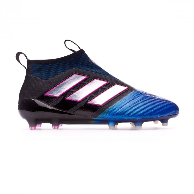 bota-adidas-ace-17-purecontrol-fg-core-black-white-1.jpg