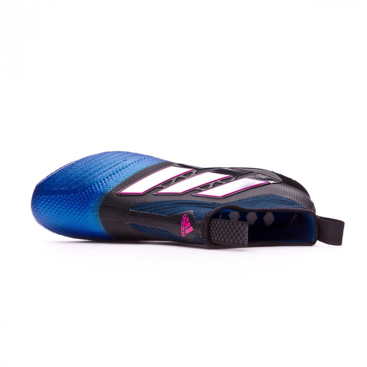bota-adidas-ace-17-purecontrol-fg-core-black-white-4.jpg