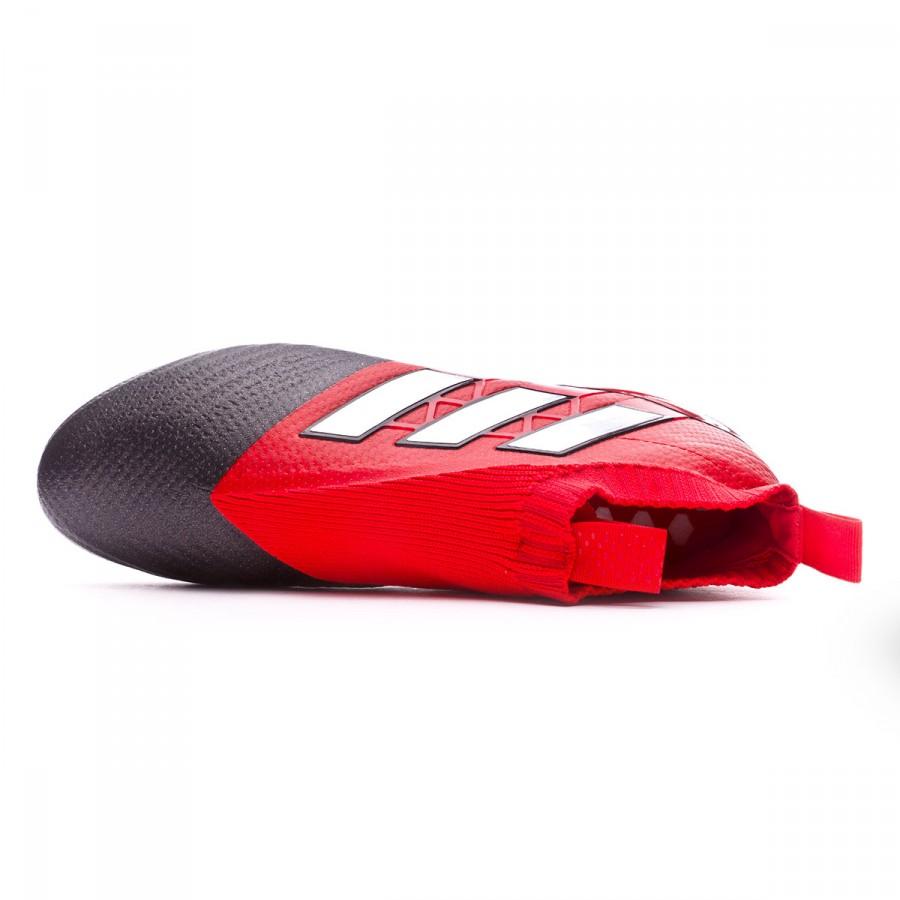 Scarpe adidas Ace 17+ Purecontrol