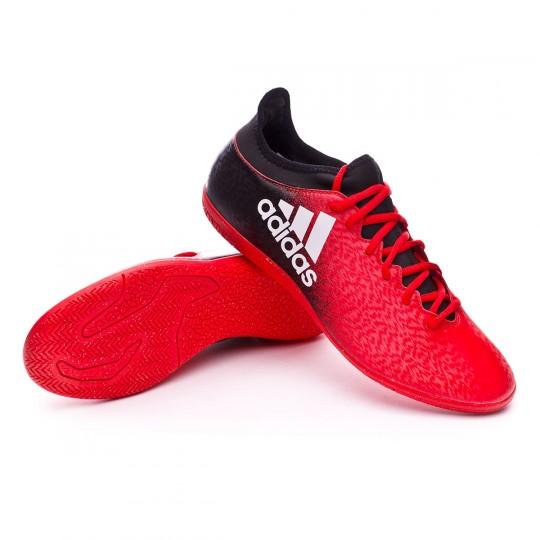 Adidas X 16 Futbol Sala
