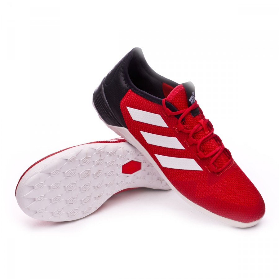 chaussures adidas ace 2