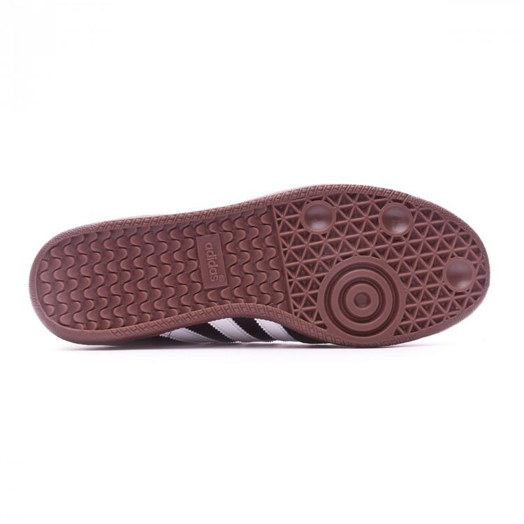 zapatilla-de-futbol-sala-adidas-samba-black-3.jpg