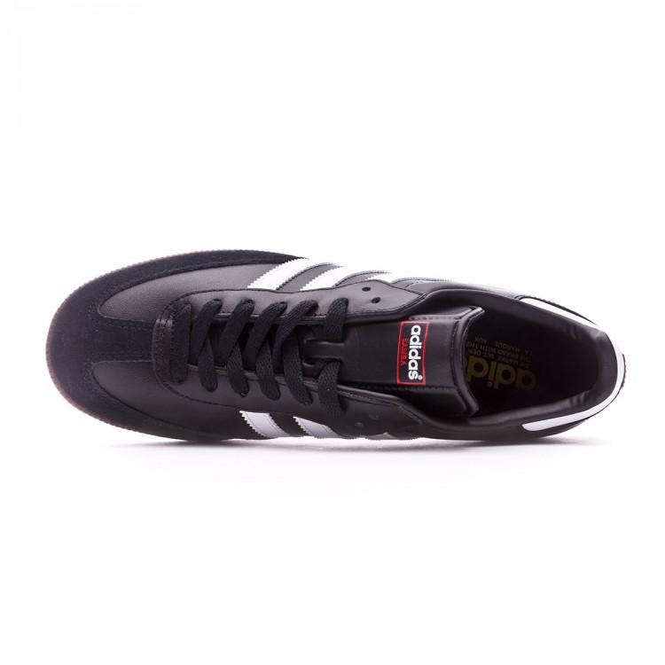 zapatilla-de-futbol-sala-adidas-samba-black-4.jpg