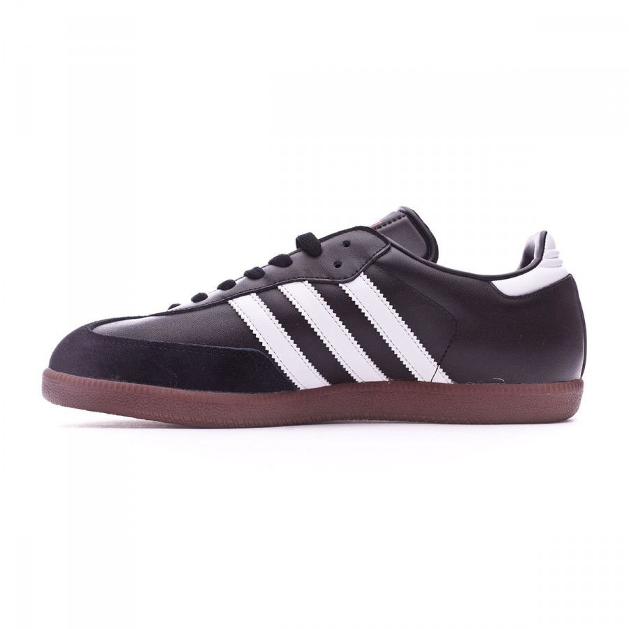 adidas football zapatillas