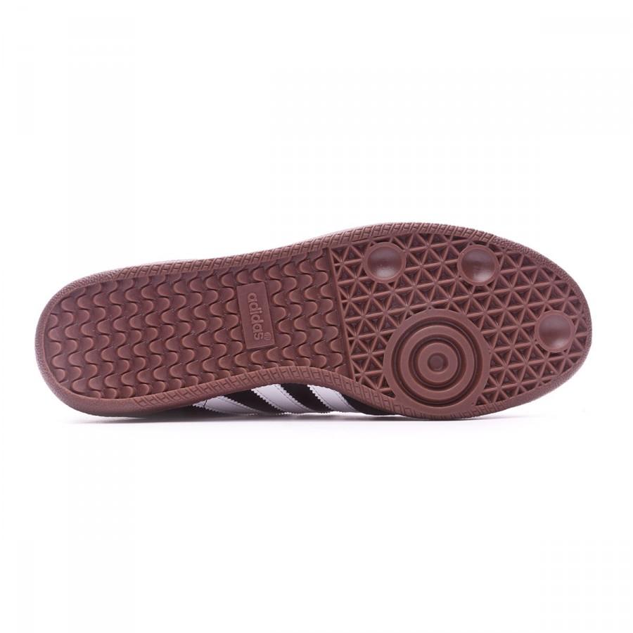 Adidas samba 42 2 3 Zeppy.io