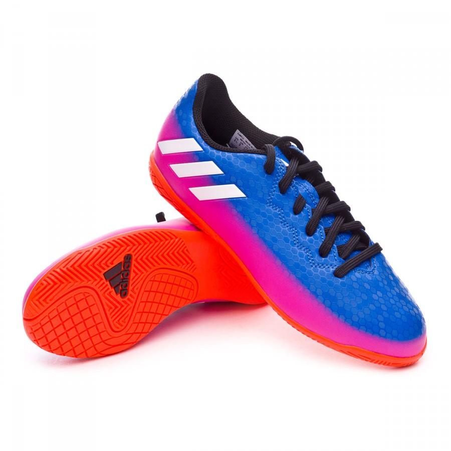 Adidas Messi 2017 Futsal