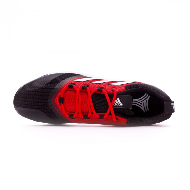zapatilla-adidas-ace-tango-17.2-tr-red-white-core-black-4.jpg