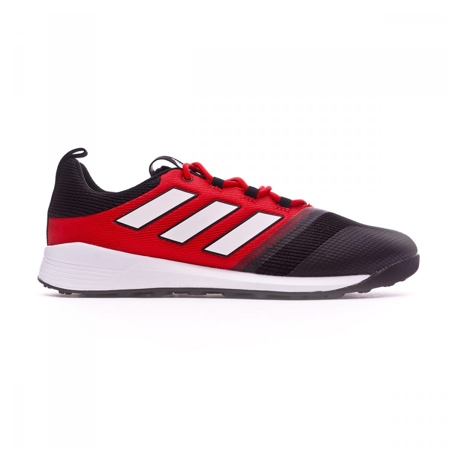 f143d4a6aa610f Trainers adidas Ace Tango 17.2 TR Red-White-Core black - Football store  Fútbol Emotion