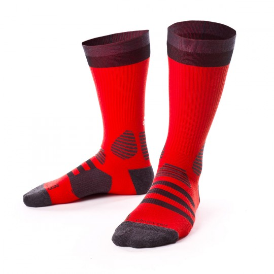 Calcetines  adidas Ace Red-Black