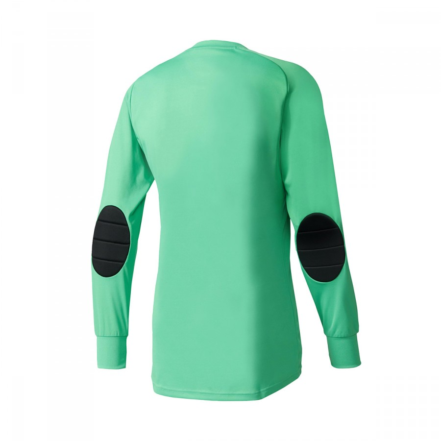 d09efe4f8 Jersey adidas Assita 17 GK Solar green-White - Football store Fútbol Emotion
