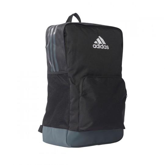 Mochila  adidas Tiro Black