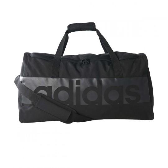 Bolsa  adidas Tiro Black