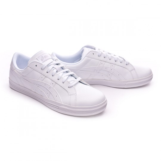 Zapatilla  Asics Classic Tempo White