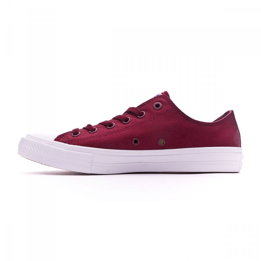 all star converse 44 bordeux