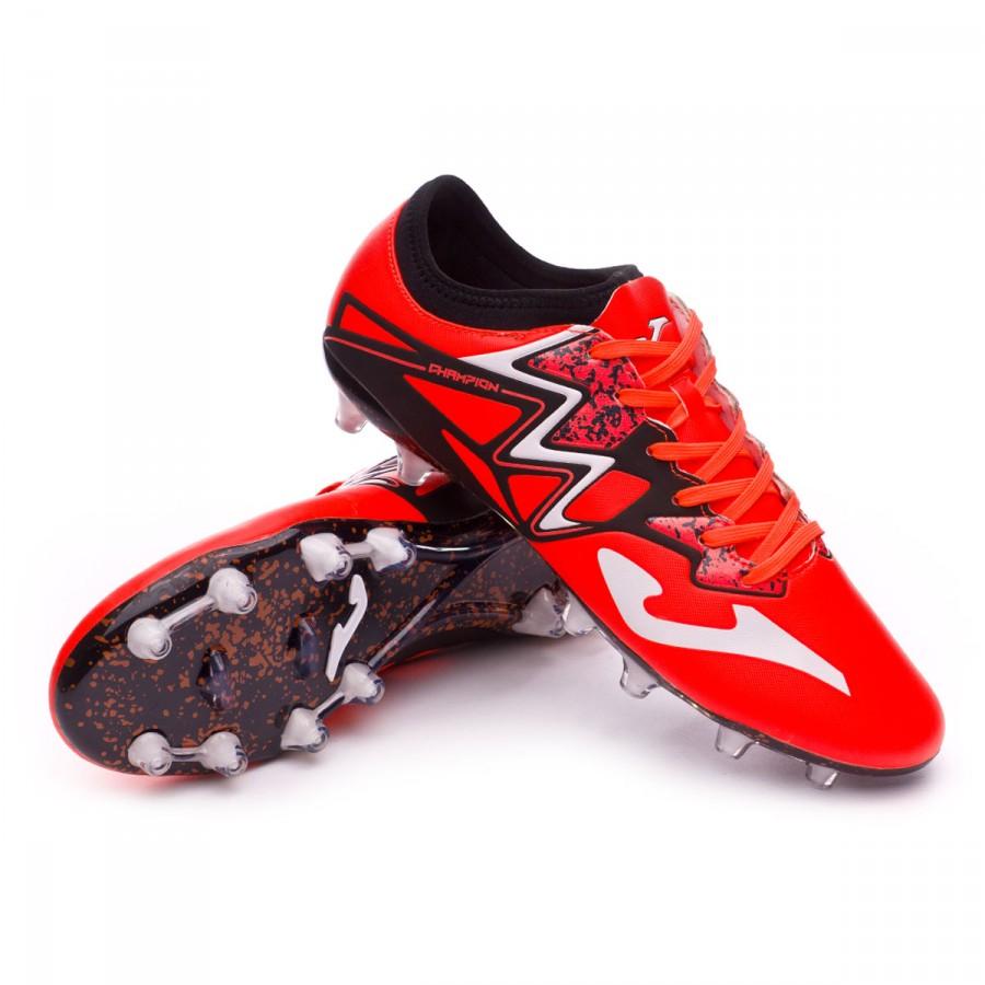 De Champion Orange Black White Joma Zapatos Cup Fútbol Tienda N8n0wPOXkZ