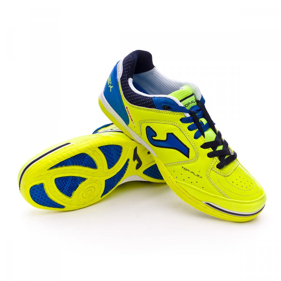 mizuno wave prophecy 2 women's university argentina fc