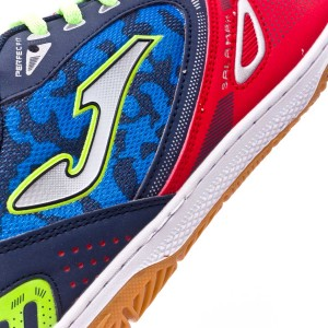 3da1c04ce0 Low-profile, made of pre-moulded Phylon, which provides the boot with great  cushioning during impacts.