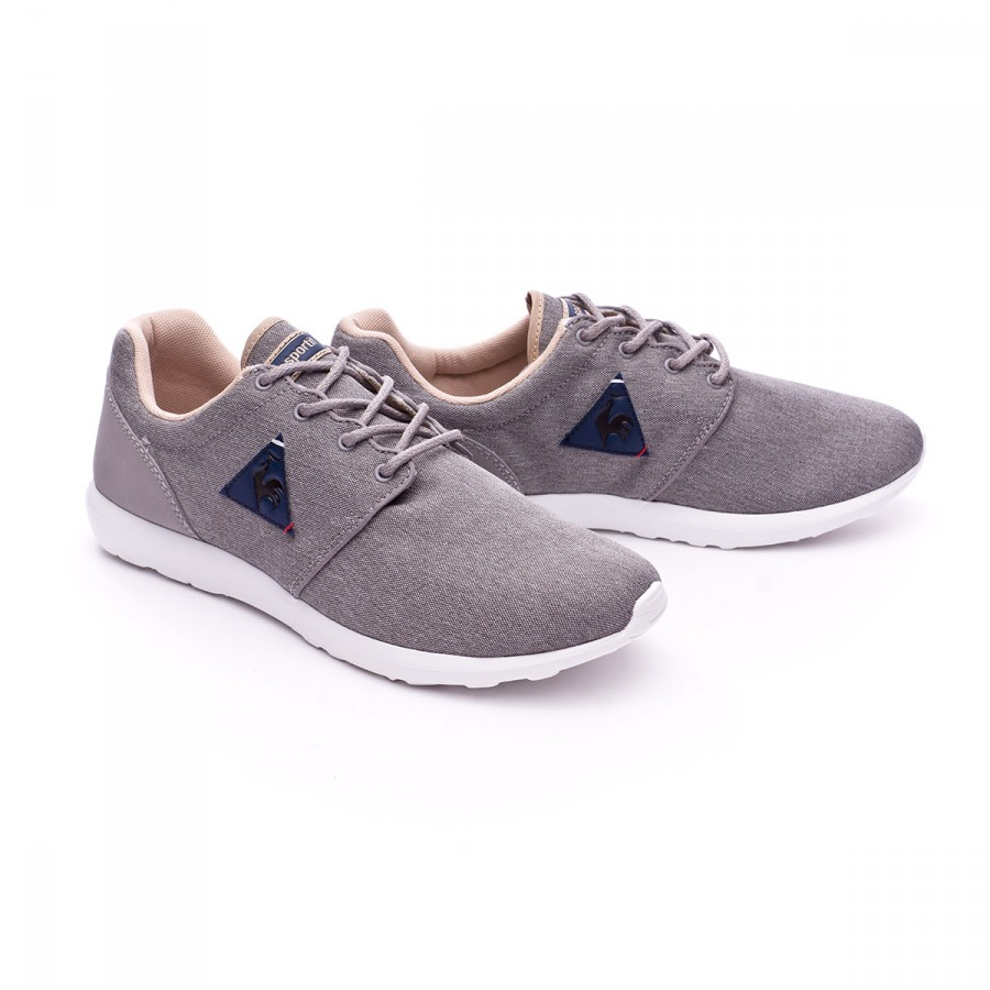 LE COQ SPORTIF Dynacomf 2 Tone Trainers free shipping with paypal eZ6qIBatc9