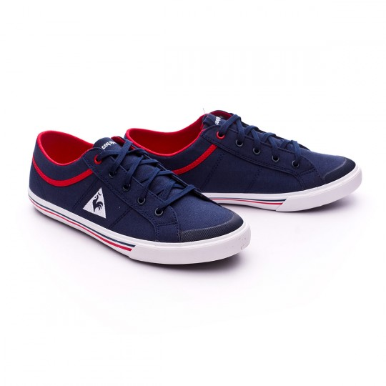 Zapatilla  Le coq sportif Saint Gaetan GS Dress blue