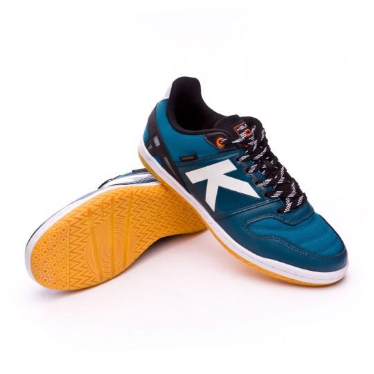 Chaussure de futsal  Kelme Intense 4.0 Musgo